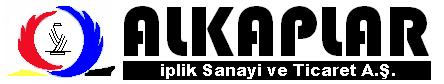 alkaplar_iplik_logo